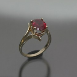 R-CONTEMPORARY-14K-RUBY