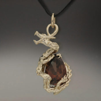 UP-DRAGON---FRONT----14K-SUNSTONE-$2500