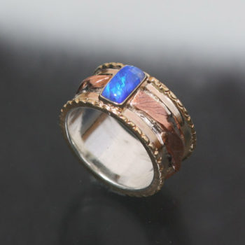 UR-FABRICATED-OPAL-BAND-14K_SS_CU